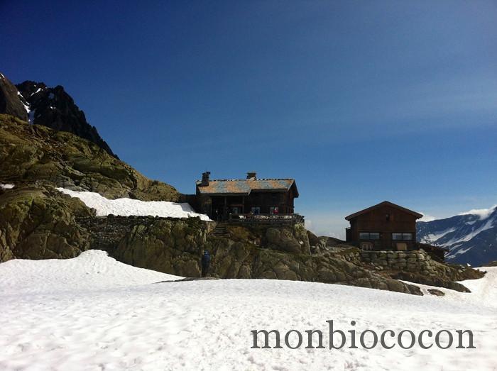 randonnée-refuge-lac-blanc-chamonix-mont-blanc