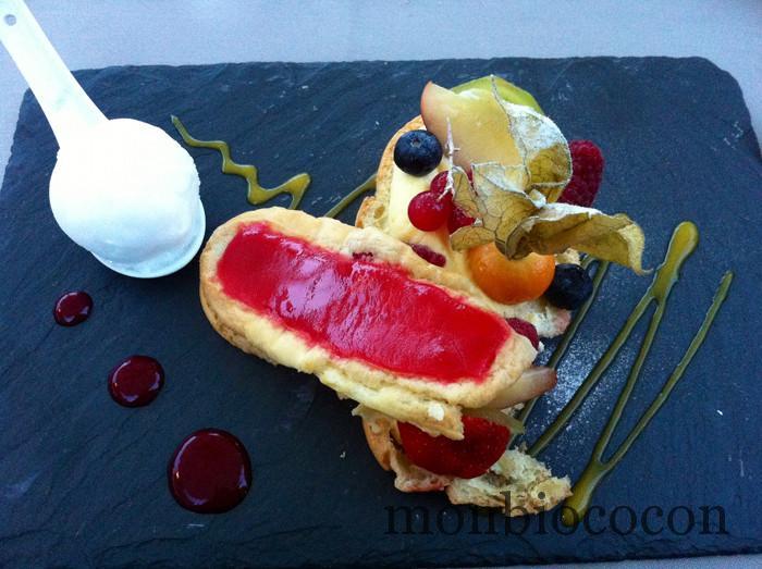 restaurant-du-lac-aiguebelette-0