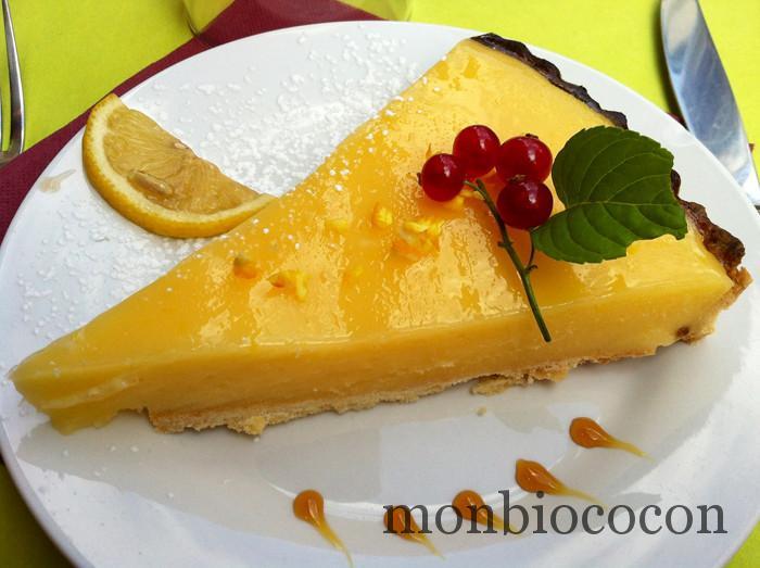 tarte-citron-maison-chamonix