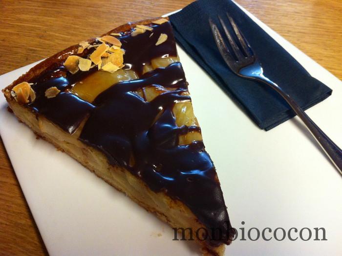 tarte-poire-chocolat-salon-de-thé-chamonix-0