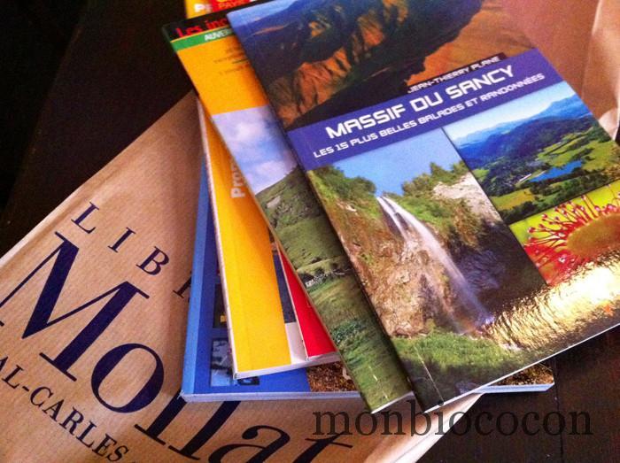 topo-guides-randonnée-sancy-auvergne