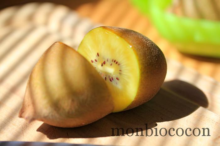 zespri-kiwi-vert-kiwi-jaune-boite-kiwi-0