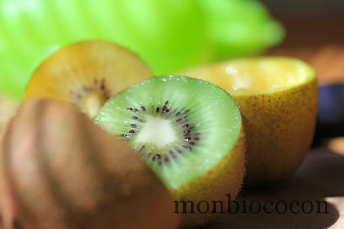 zespri-kiwi-vert-kiwi-jaune-boite-kiwi-1
