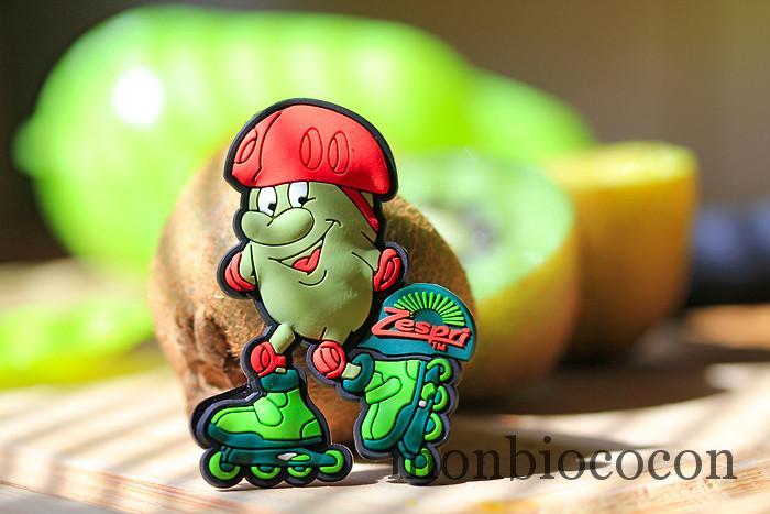 zespri-kiwi-vert-kiwi-jaune-boite-kiwi-2