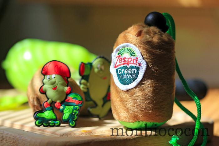 zespri-kiwi-vert-kiwi-jaune-boite-kiwi-3
