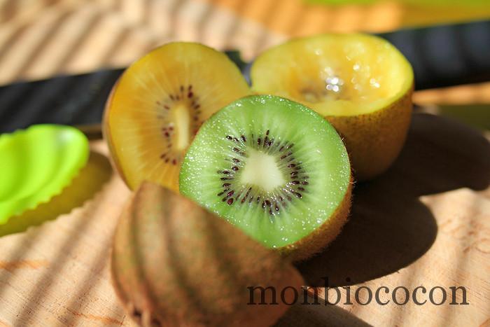 zespri-kiwi-vert-kiwi-jaune-boite-kiwi-5