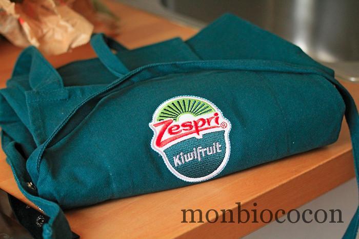 zespri-kiwi-vert-kiwi-jaune-boite-kiwi-90