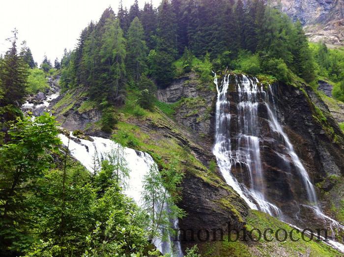 cascades-sixt-fer-à-cheval-alpes