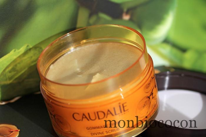 caudalie-gommage-divin-corps-0