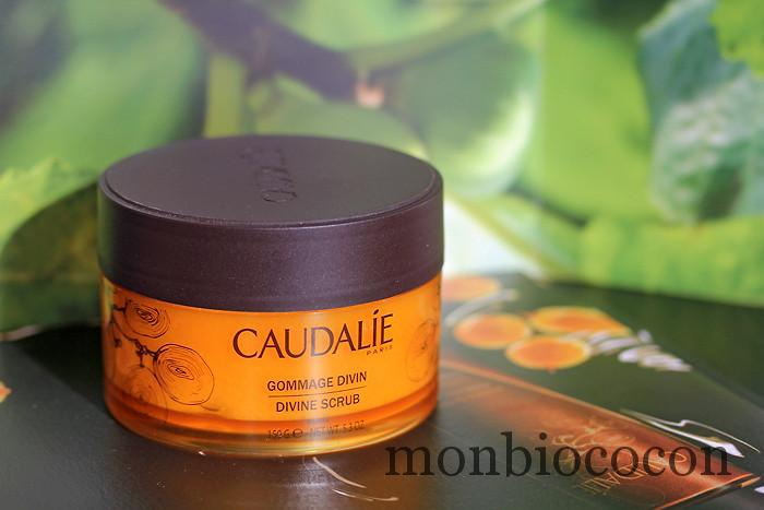 caudalie-gommage-divin-corps
