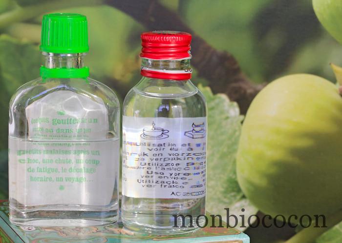 eau-de-mélisse-de-menthe-remede-0