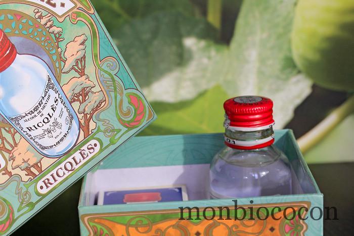 eau-de-mélisse-de-menthe-remede-2
