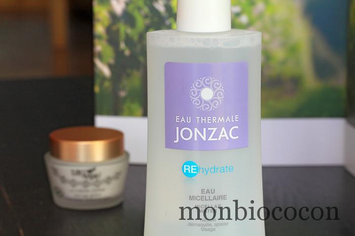 eau-thermale-jonzac_02