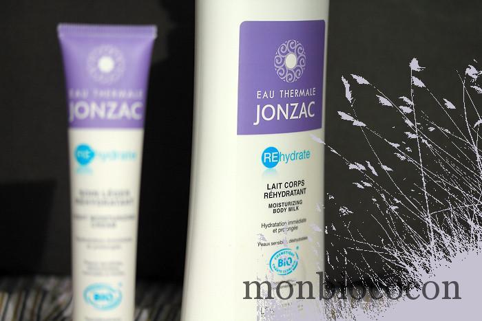 jonzac-eau-thermale-creme-lait-corps-0