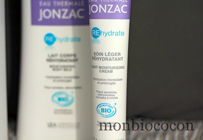 jonzac-eau-thermale-creme-lait-corps-8