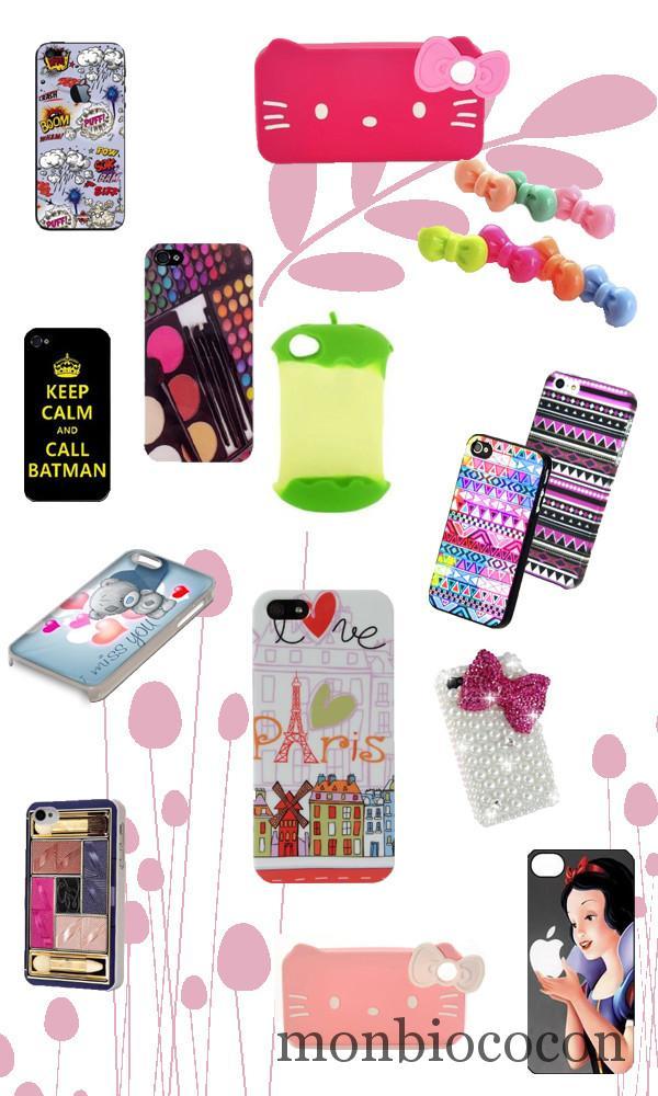 coques-iphone-design