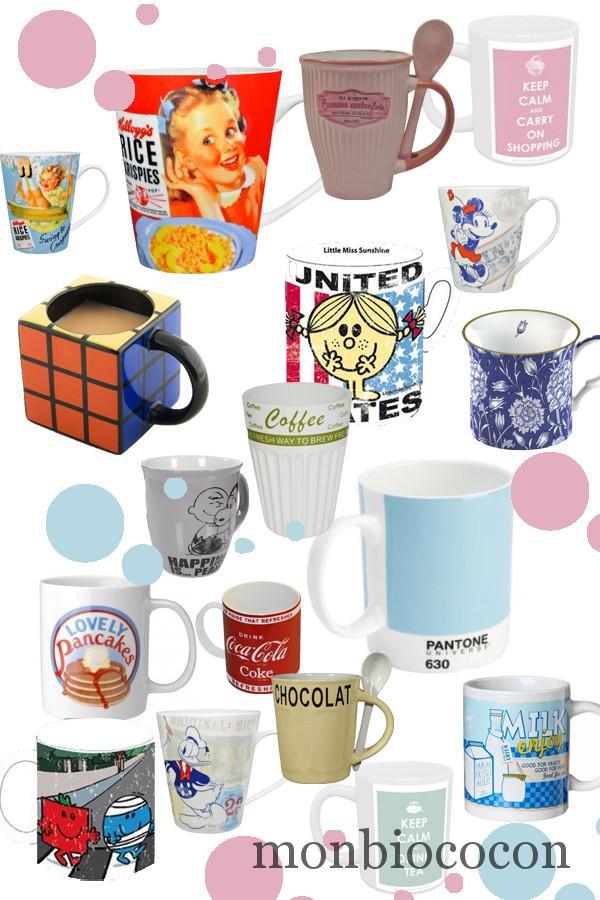 mug-vintage