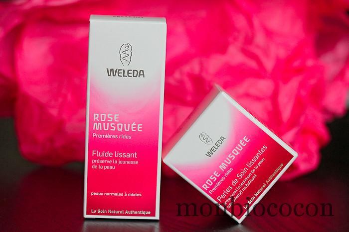 weleda-bio-rose-musquée-fluide-perles-0