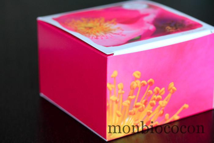weleda-bio-rose-musquée-fluide-perles-4