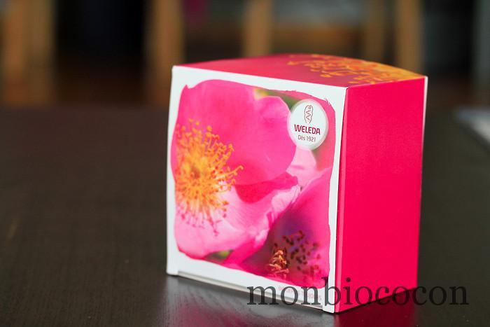 weleda-bio-rose-musquée-fluide-perles-6
