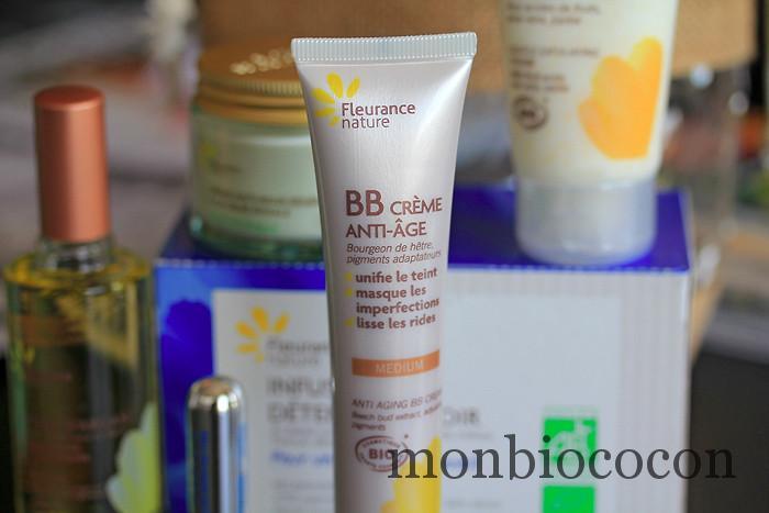 BB-creme-fleurance-nature-bio-cosmétiques-0