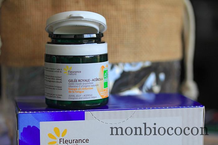 BB-creme-fleurance-nature-bio-cosmétiques-1