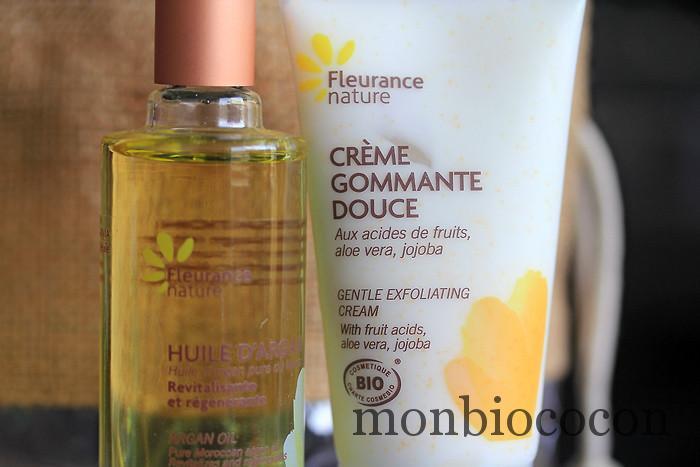 BB-creme-fleurance-nature-bio-cosmétiques