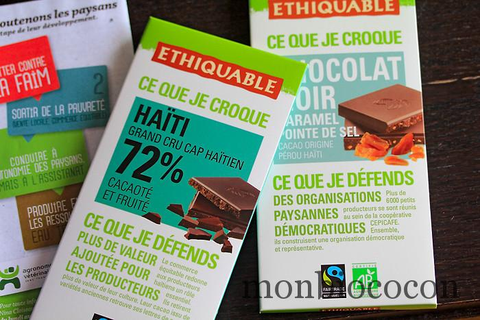 chocolat-equitable-bio-max-fairtrade