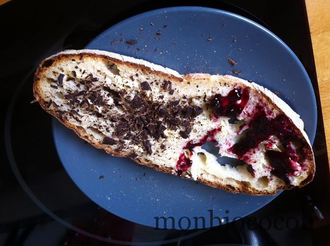 tartine-enfance-beurre-chocolat