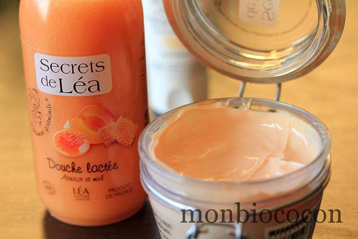 crème-corps-abricot-miel-secrets-léa-bio-1