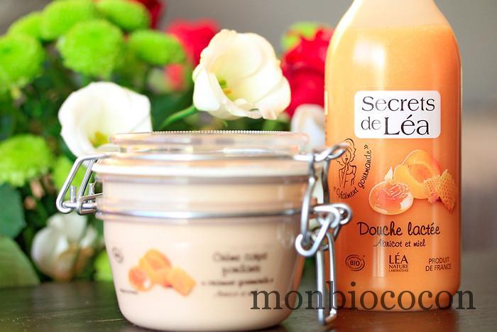 crème-corps-abricot-miel-secrets-léa-bio-4