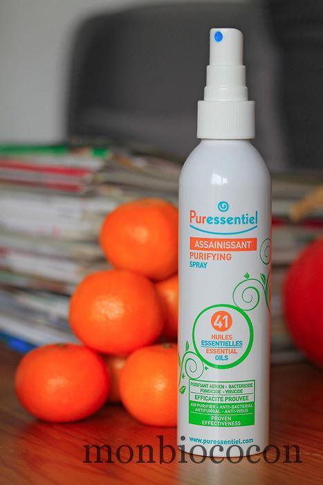 puressentiel-huiles-essentielles-bio-mandarine-