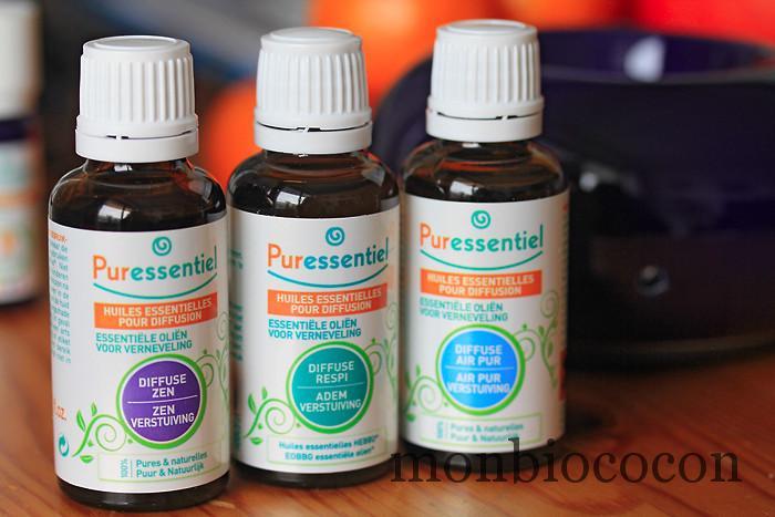 puressentiel-huiles-essentielles-bio-mandarine-5