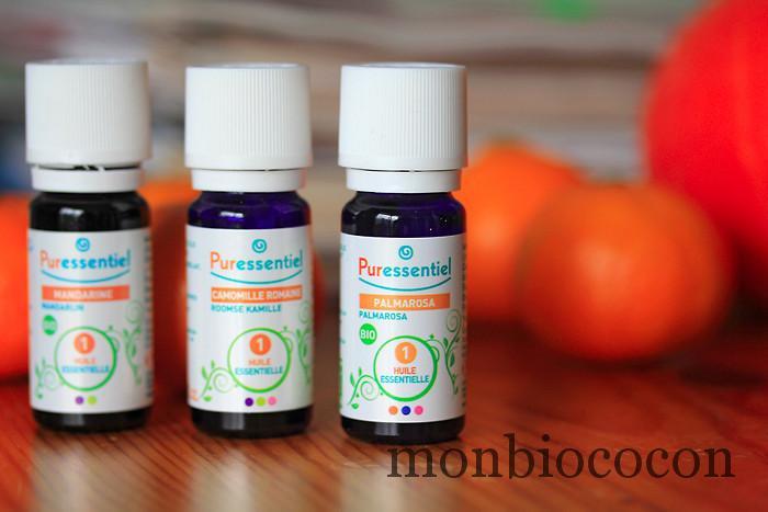 puressentiel-huiles-essentielles-bio-mandarine-7