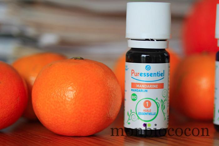 puressentiel-huiles-essentielles-bio-mandarine-9