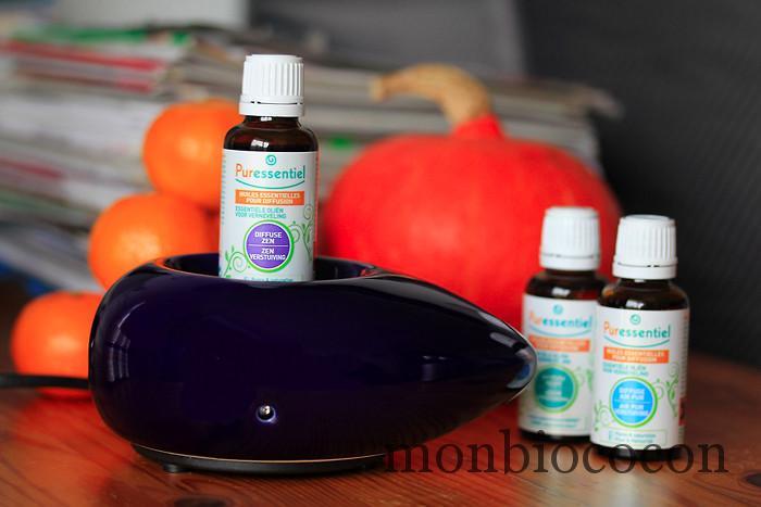 puressentiel-huiles-essentielles-bio-mandarine