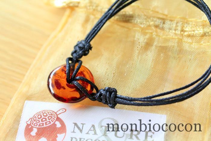 bracelet-ambre-nature-et-decouvertes