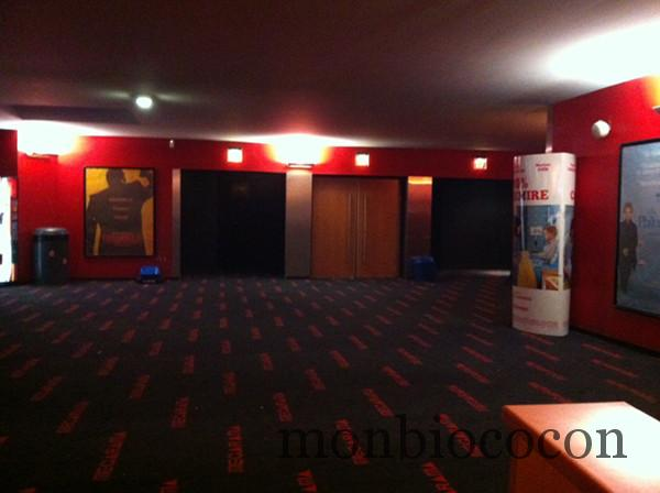 cinema-megarama-bordeaux-smog