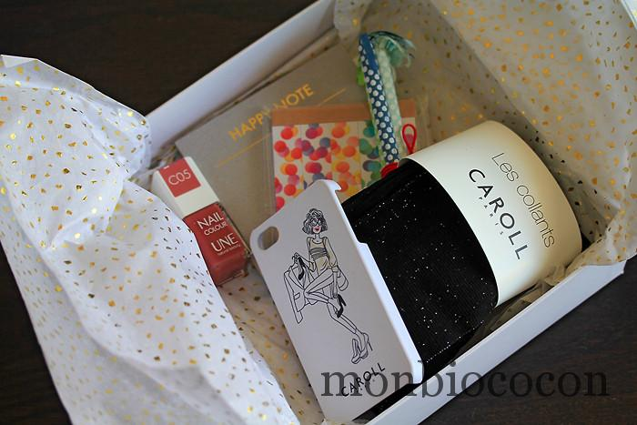 la-box-caroll-mode-beauté-blog-2