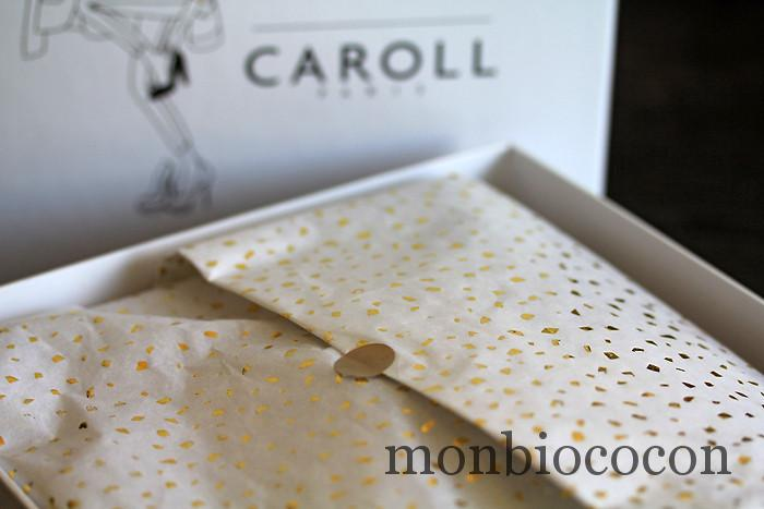 la-box-caroll-mode-beauté-blog-33