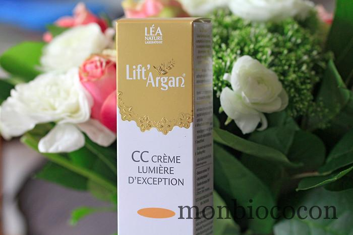 liftargan-CC-creme-lumiere-bio-1