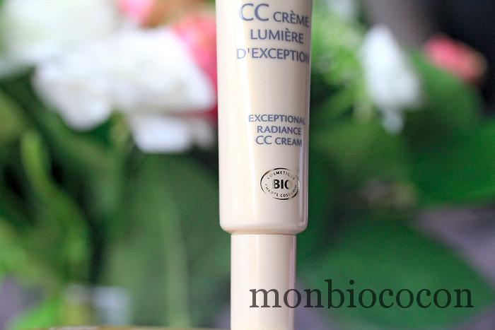 liftargan-CC-creme-lumiere-dexception-