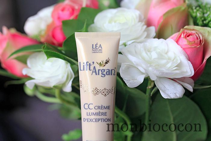 liftargan-CC-creme-lumiere-dexception