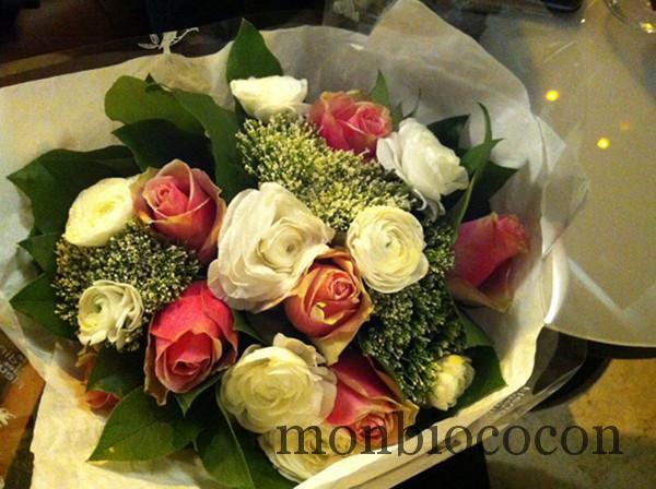 roses-bouquet-fleurs-anniversaire