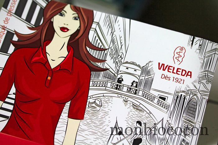 concours-weleda-kit-weekend-:
