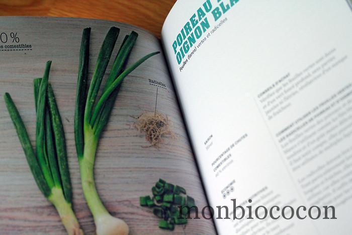 cuisine-mieux-en-jettant-moins-larousse-