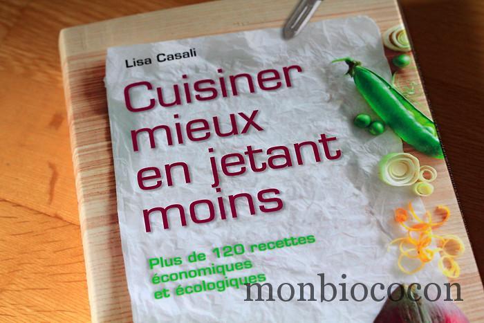 cuisine-mieux-en-jettant-moins-larousse-1