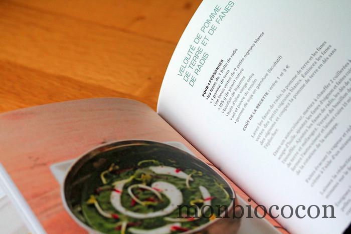 cuisine-mieux-en-jettant-moins-larousse-4