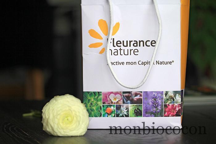 fleurance-nature-cosmétiqes-bio-