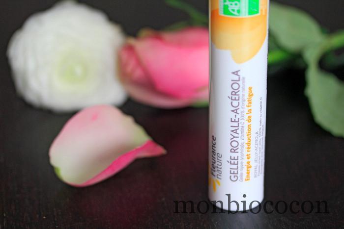 fleurance-nature-cosmétiqes-bio-i